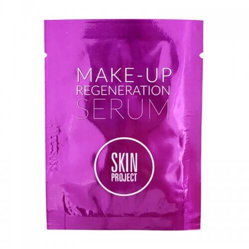 skinproject-make-up-regeneration-serum-3ml-1