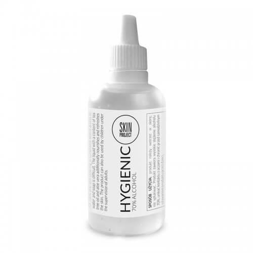 hygienic 60ml